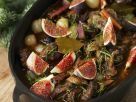 Christmas Beef and Fig Stew recipe