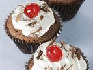 Black Forest Cakes recipe