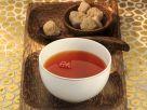 Bowl of Rooibos recipe
