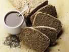Bread with Poppy Seeds recipe