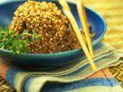 Buckwheat Groats recipe