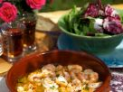 Buttery Spanish Shrimp recipe