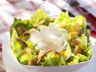 Caeser Salad recipe