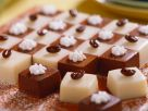Candy Chess recipe