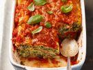 Cannelloni Casserole recipe