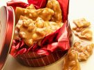 Caramel with Peanuts recipe