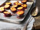 Caramelized Plums recipe