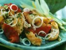 Caribbean Fried Fish recipe