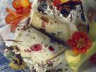 Cassata (Sicilian Ricotta Cake) recipe