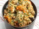 Cast-iron Lamb Hotpot recipe