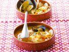 Catalan Fish Stew recipe
