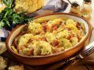 Cauliflower Potato Casserole recipe