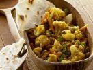 Chakalaka Salad from South Africa recipe