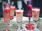 Classic Sparkling Wine Drink recipe