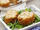 Cheddar Roll recipe