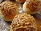 Cheddar Rolls recipe