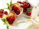 Cherry Shells recipe