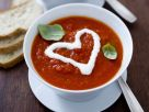 Cherry Tomato Soup recipe