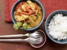 Chicken Peanut Curry recipe