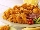 Chicken Tenders recipe
