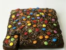 Children's Chocolate Slab Cake recipe