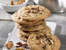 Chile and Walnut Cookies recipe