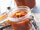 Chili Relish recipe