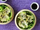 Chinese Chicken Dumplings recipe