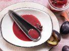 Chinese Plum Sauce recipe