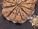 Chocolate Chip Round Loaf recipe