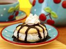 Chocolate Chip Whoopie Pies recipe