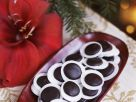 Chocolate Peppermint Candy recipe