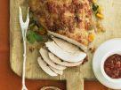 Christmas Turkey Crown recipe