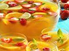 Mixed Fruit Cooler recipe