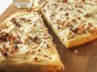Classic Tarte recipe