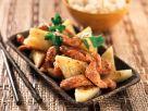 Classic Chinese-style Chicken recipe