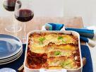 Classic Italian Lasagne recipe