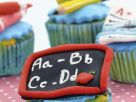 Classroom Cupcakes recipe