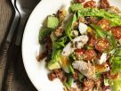 Club Salad with Chicken and Pepitas recipe