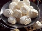 Coconut Meringue Cookies recipe