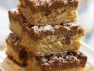 Coffee and Maple Syrup Cake recipe