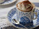 Coffee with Meringue recipe