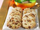 Cookies with Rock Sugar recipe
