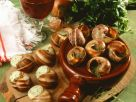 Country-style French Appetisers recipe