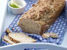Crispy Buttermilk Bread recipe