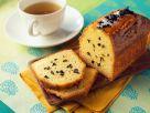 Cuppa Char Loaf Cake recipe