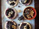 Currant Cookies recipe