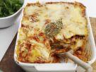 Dairy Free Beef Lasagne recipe
