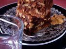 Dark Chocolate Walnut Brownies recipe