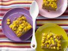 Date Mango Cake recipe